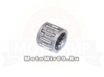 Сепаратор 12x17x14 мм Хонда (DIO,LEAD)