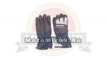 Перчатки зимние утепленные снегоход/лыжи, текстиль+кожзам. MARSNOW TP803