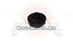 Косильная головка (НТ49) Универсальная, Все редукторные косы более 35 см3, CHAMPION (С5059)
