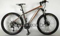 Велосипед 26 PHOENIX LEGION (2604) (27 ск., гидравлические дисковые тормоза Bengal)