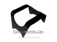 Защита бензобака мотокосы GBC-043/052