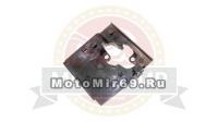 Теплоизолятор 3 карбюратора GL2500GTS №49
