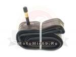 Велокамера 26 26x1.75/2.125 A/V 48 mm. золотник авто ВЫСОКИЙ (БУТИЛ) (CN)