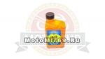 Масло COUNTRY ST-300 0,5л. минер. для смазки цепей