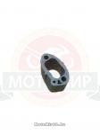 Проставка карбюратора (теплоизолятор) б/п Цыганка 65-20K/72-20 Forza/Forvard/Patriot/BGT