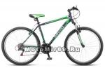 Велосипед 27,5 ДЕСНА-2710 V (21ск, рама сталь 17,5, 19, 21, торм.V-br)