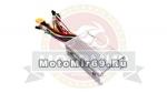 Контроллер электросамокат 36В 350/400Вт