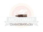 Фильтр масляный Партнер 350/351/370/420/2036 (530056533)