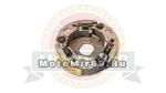 Муфта сцепления Lead90 (колодки) (компл)