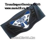 Защита поясницы Scoyco U-06