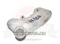 Бензобак мотокосы GBC-052 PRO
