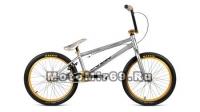 Велосипед 20 FORWARD ZIGZAG