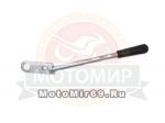 Ручка рычага переключения передач МБ-8Д