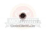 Втулка вала пускового МБ-8Д Дизель