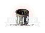 Сепаратор ВГШ мотокосы BC/GBC-033 9х12-11