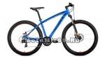 Велосипед 27,5 FORWARD NEXT 2.0 DISC (рама 17, 19)