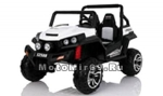 Машинка детская ATV, S2588