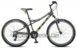 Велосипед 26 STELS Navigator-510 V (21ск,рама сталь 14, 16,ам.вилка сталь,дв. ал.обод,торм V-br)