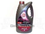 Масло Лукойл мото 2Т ТС, FB, E-GB ((МГД-14М) минеральное 4л.