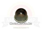Праймер для мотокос 026