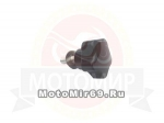 Болт крепления переднего пластика DINGO T110,T125,T150