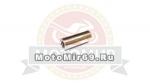 Палец поршневой 2х такт. Yamaha JOG /Stels/1E40QMB (D12х33 мм)