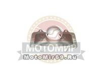 Крышка коллектора впускного Тайга С 40500215