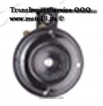 Сигнал звуковой YBR125