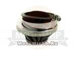 Фильтр Воздушный (4) КОНУС 30мм (d=42 mm) К65, К68