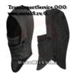 Капюшон-шапка МОТО/БАЙКЕР (можно исп. как подшлемник), в стиле MORTAL COMBAT регулируется шнурком)