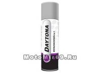 Мультиспрей DAYTONA 6 в1 (очистка, смазка, защита) 230г.