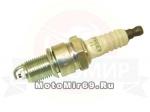 Свеча NGK BPR6EY-11(3577 /4228) аналог V-Line 10 (скутер)