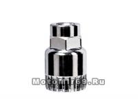 Съемник картриджа-каретки 9706А