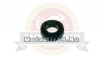 Прокладка Агро (42Т.191.00.022) (резиновый буфер)