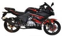 Мотоцикл FALCON TERRAIL 250