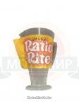Миксер-кувшин RATIO-RITE MEASURING CUP для смеси масла и бензина, отмерять масло