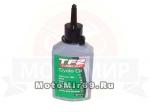 Смазка WELDTITE, специальная формула минерального масла идеальна для смазки цепи, тросиков, педалей,
