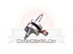 Коленвал мотокосы BC/GBC-033