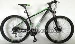 Велосипед 29 PHOENIX DETONATOR (2901) (найнер 29, рамы 22, 20, гидравлические дисковые тормоз)