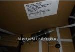 Каретка-картридж KENLI MTB BK 1,37х24T L/R ,68/129mm, (KL-08A) стальной корпус, стальные чашки ,