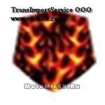 Маска-платок (с языками пламени 840122) на пол-лица + закрывает шею - стильная
