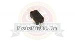 Выключатель триммера SF7A202 (7) 6 А