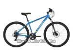 Велосипед 29 STINGER ARAGON (рама 18, 20, TY300/TY30/TS-38) синий