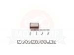 Направляющая головки МБ-2М