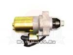Электростартер 173F-177F (GX 240) (YT-GP-001077)