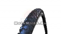 Велопокрышка 26х2.10 KENDA K-880, black