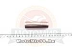 Палец поршневой R180 МБ-8Д