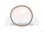 Кольцо уплотнительное 88х92х2,5 МБ-8Д Дизель Zubr Z8-D (ГОСТ 9833-73)