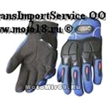 Перчатки PRO-Biker mcs-22