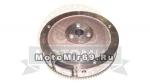 Маховик двигателя LIFAN 18,5 л.с. 192F-2D с катушкой освещения 12В18А216Вт